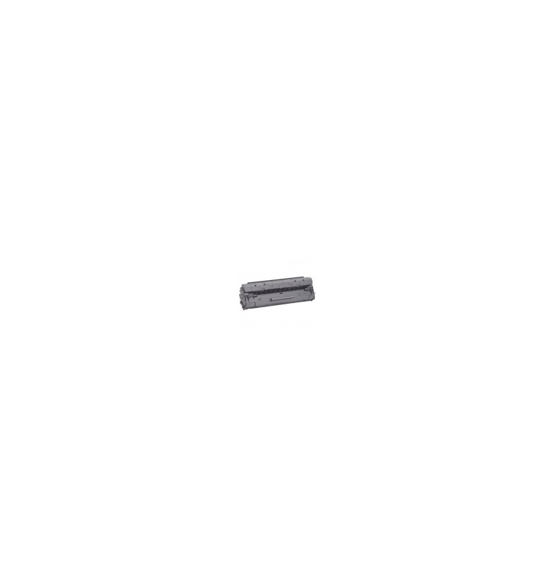 Toner Canon Compativel CRG-716 magenta (543a)