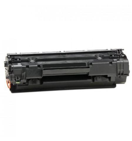 Toner Canon Compatível CRG-725 / 325 (35a/36a)