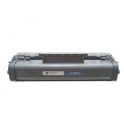 Toner Canon Compatível EP 22 (1550A003) (92a)