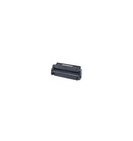 Toner Canon Compatível EP-25 (15a)