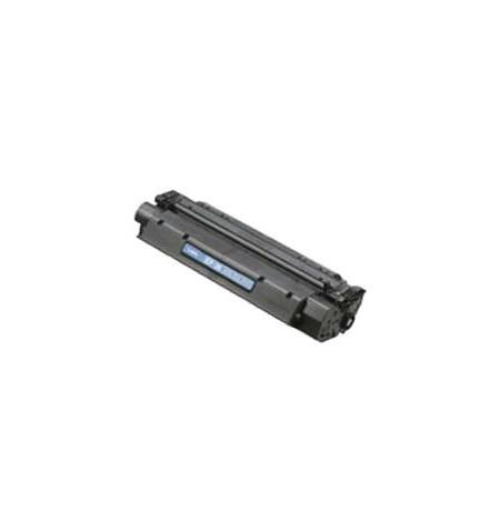 Toner Canon Compatível EP26 / EP27 / X25