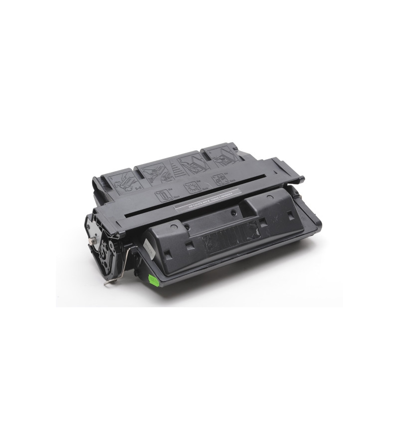 Toner Canon Compatível EP-52