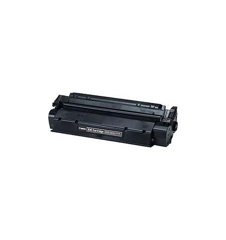Toner Canon Compatível FX8 / S35 (8955A001AA)