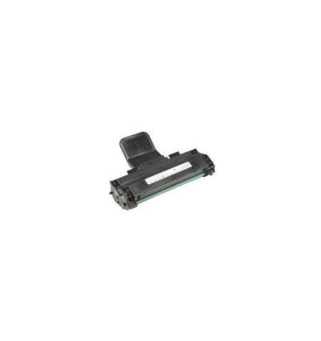 Toner Dell Compatível 1100/1110 preto (ml2010)