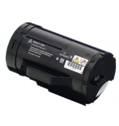 Toner Epson M300 Compatível