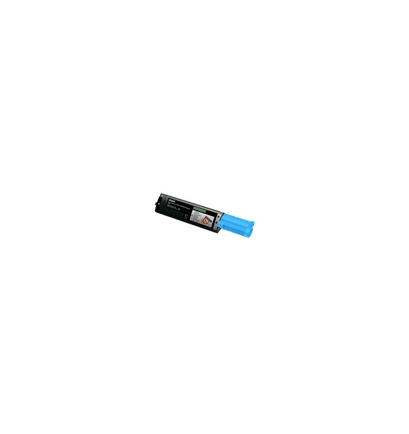 Toner Epson Compatível C1100 Azul (S050189)