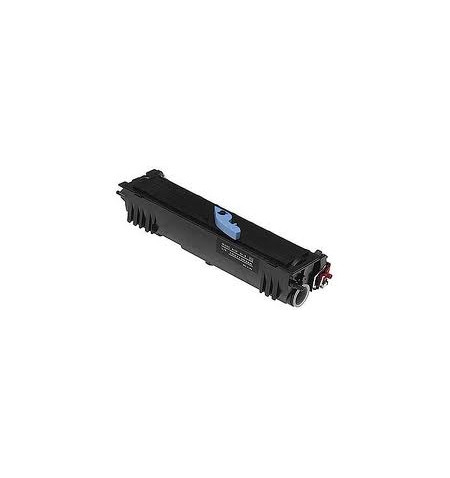 Toner Epson Compatível EPL-6200L 3K (S050167)