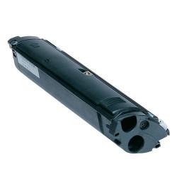 Toner Epson Compatível Aculaser C900 / C1900 preto (S050100)