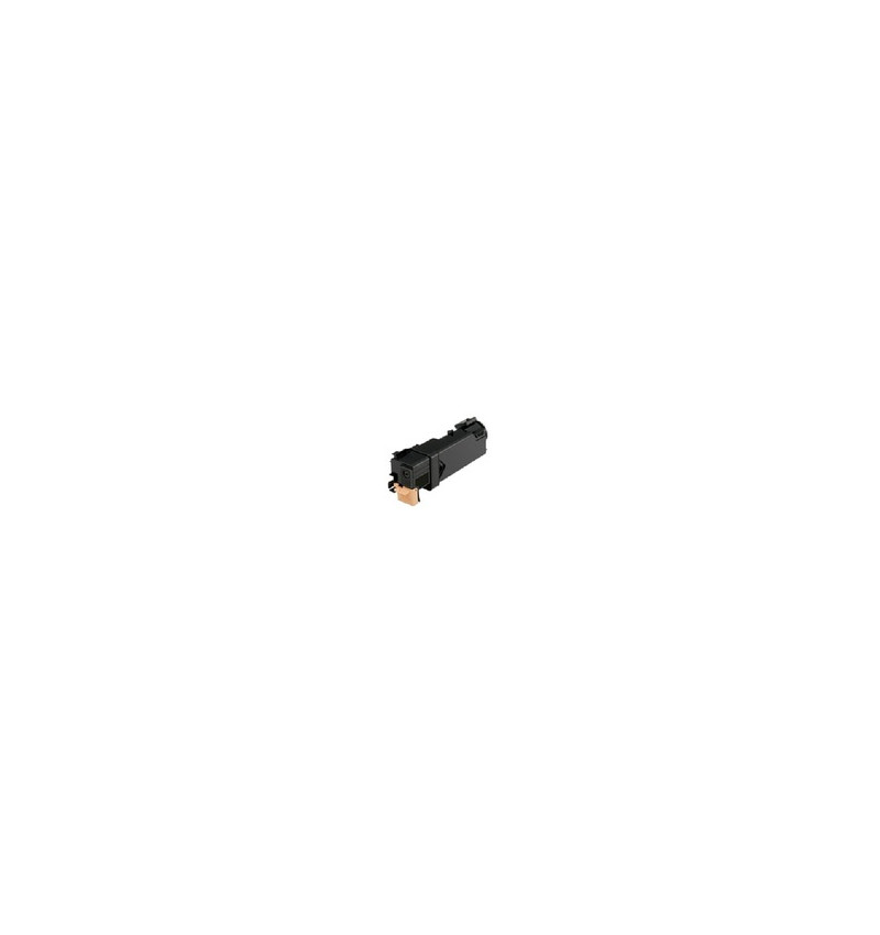 Toner Epson Compatível C2900 amarelo (C13S050628)