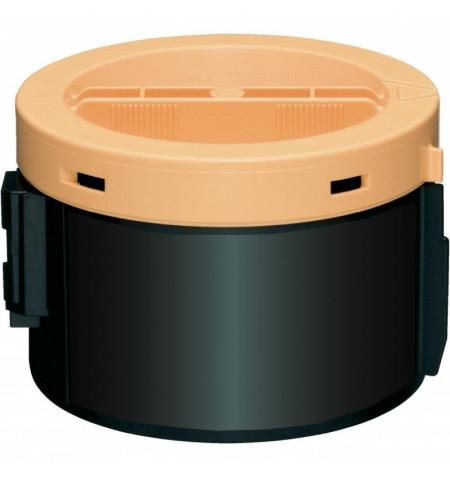 Toner Epson Compatível M1400 (C13S050650)