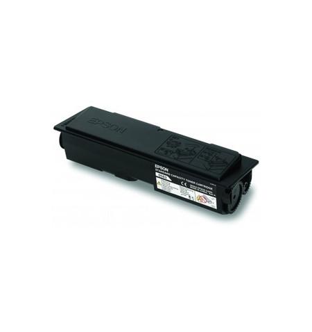 Toner Epson Compatível M2300 / M2400
