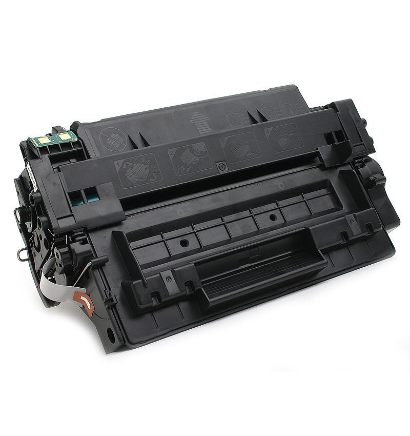 TONER 11A HP Compatível Q6511A