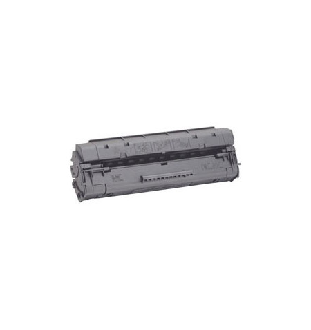 Toner HP 125A Compatível AMARELO (CB542A)