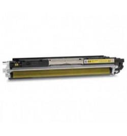 TONER 126A HP Compativel Amarelo (CE312A)