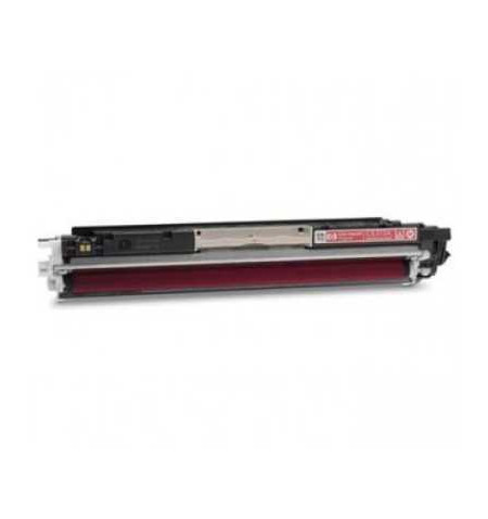 Toner HP 126A Compatível Magenta (CE313A)