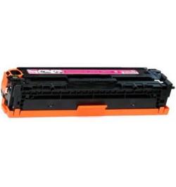 TONER 128A HP Compativel Magenta (CE323A)