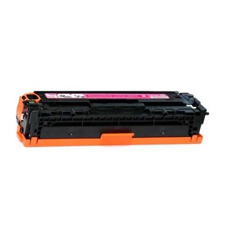 Toner HP 128A Compatível Magenta (CE323A)