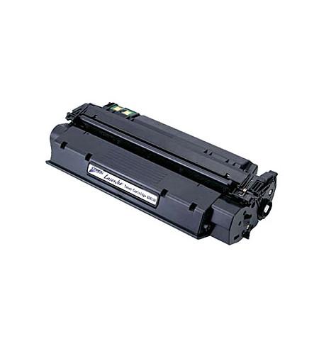 TONER 13A HP Compatível Q2613A Preto