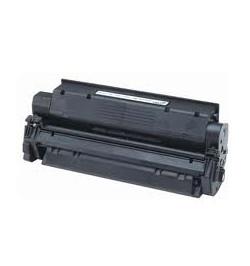 Toner 15A HP Compatível C7115A