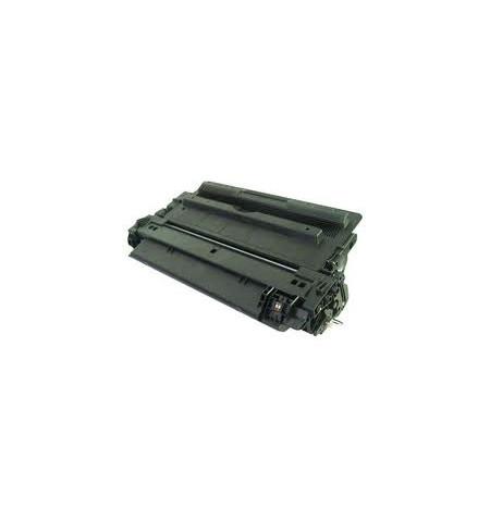 Toner HP 16A Compatível Q7516A