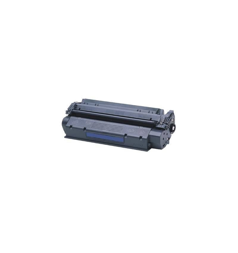 TONER 24X HP Compatível Q2624X