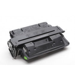 Toner 29X Compatível (C4129X)