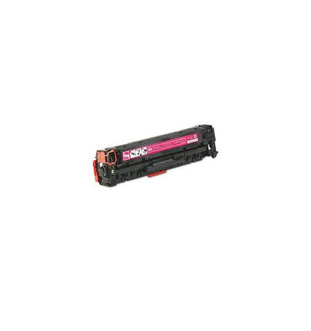 Toner HP 304A Compatível (CC533A) Magenta