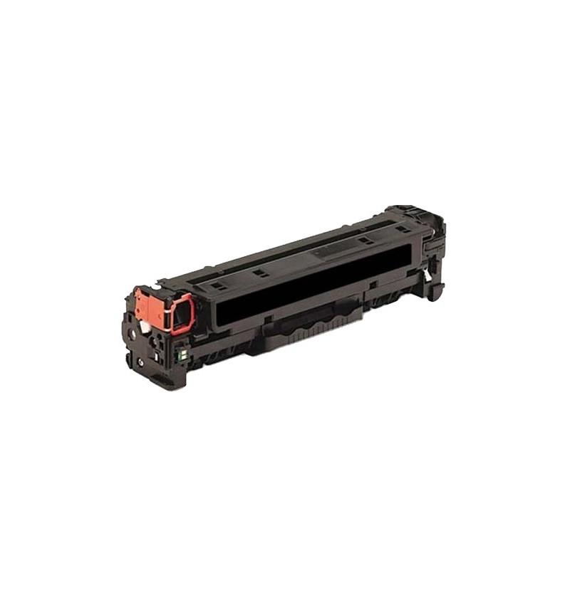 Toner 312A HP Compatível CF380A preto