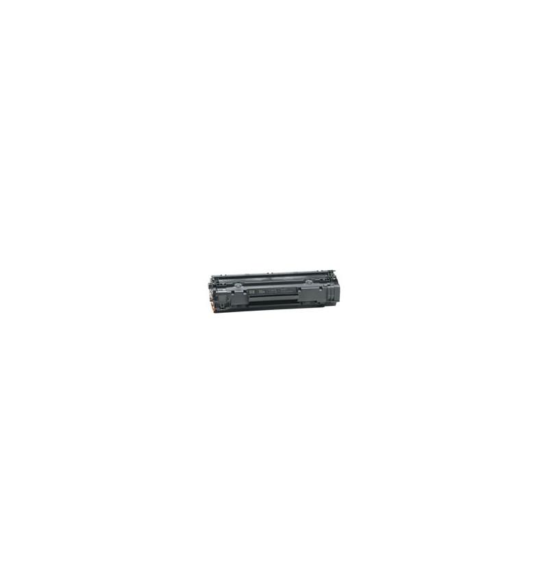 Toner 35A HP Compatível CB435A