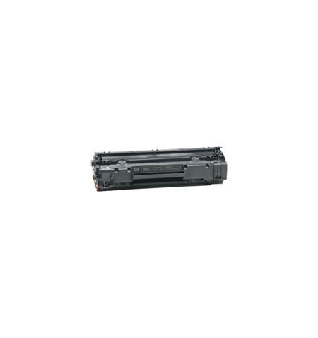 Toner Compativel HP 35A / 36A / 85A - 22054 - Levante já em loja
