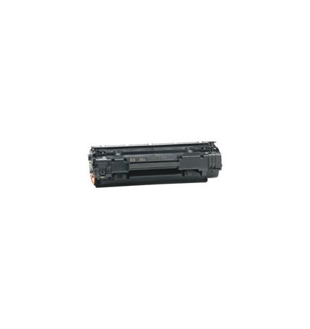 Toner 36A HP Compatível CB436A