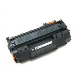 Toner 49A HP Compatível Q5949A
