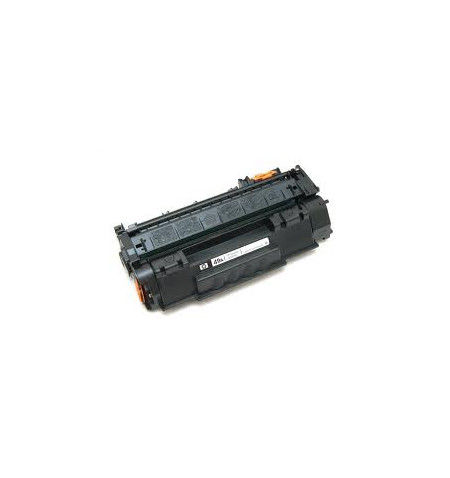 Toner 49X HP Compatível Q5949X