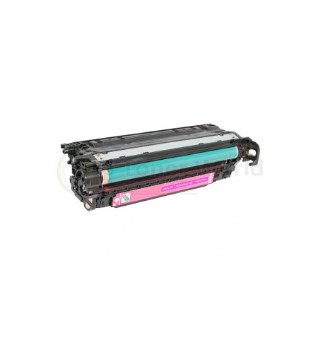 Toner 507A HP Compatível CE403A