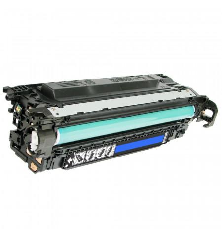 Toner HP 507X Compatível CE400X