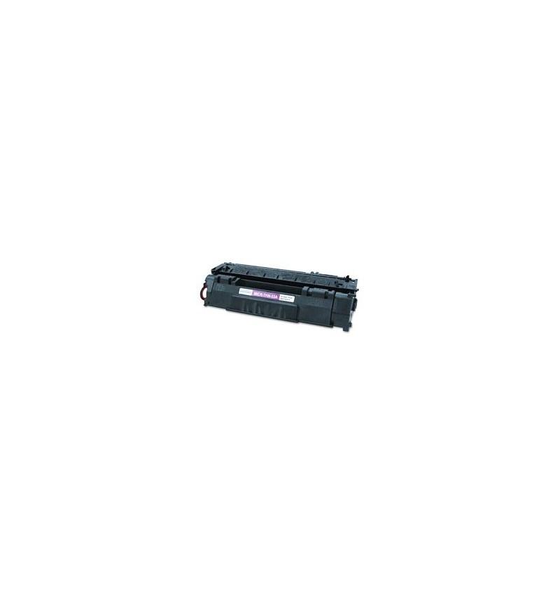TONER 53X HP Compatível C7553X