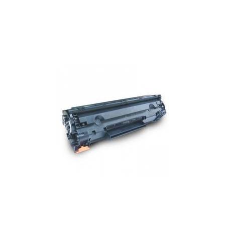 Toner 85A HP Compatível CE285A Preto