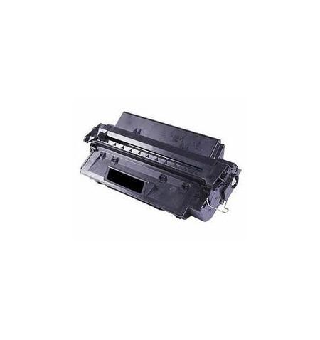 Toner HP 96A Compatível C4096A