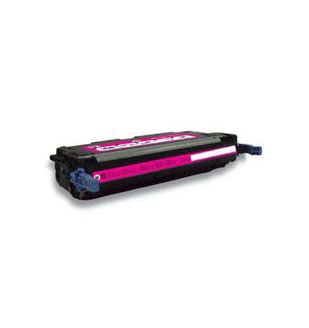 Toner HP 314A Compatível Magenta Q7563A
