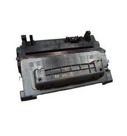 TONER HP 64A Compatível CC364A