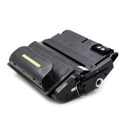 Toner HP Universal 38A / 39A / 42A / 45A Compatível