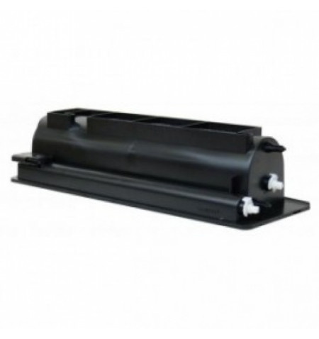 Toner Kyocera TK-1505 Compatível