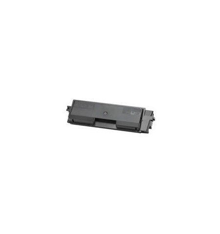 Toner Kyocera TK-580 Compatível preto