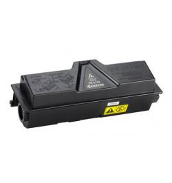 Toner Kyocera Compatível TK-1140
