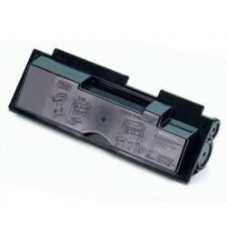 Toner Kyocera Compatível TK-17