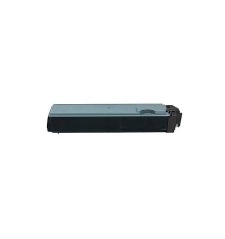 Toner Kyocera Compatível TK-510 BK - preto