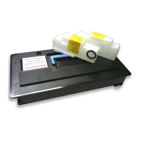 Toner Kyocera Compatível TK-715