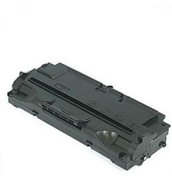 Toner Lexmark Compatível E210 (ml1210)