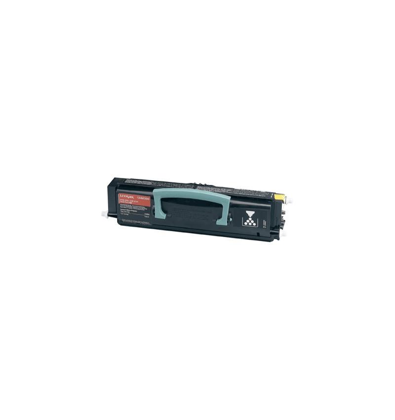 Toner Lexmark Compatível E230 (24018SL)