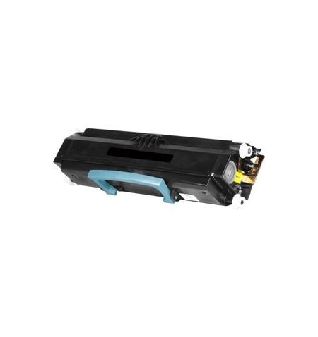 Toner Lexmark Compatível E450 (E450H21A)